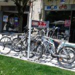Alquiler de bicicletas 4