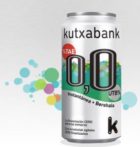 kutxabank-bankimia